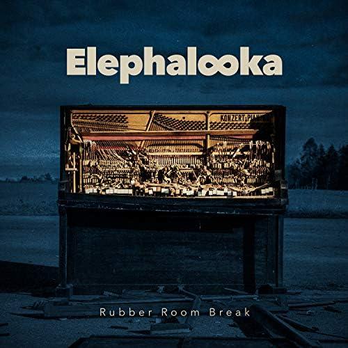 Elephalooka feat. David Gramberg