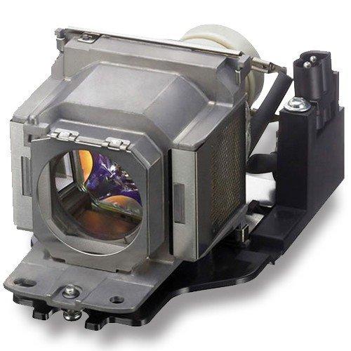 Alda PQ-Premium, Lampada proiettore Compatibile con LMP-D213 per Sony VPL-DW120, VPL-DW125, VPL-DW126, VPL-DX100, VPL-DX120, VPL-DX125, VPL-DX126 Proiettori, Lampada con modulo