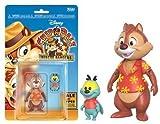 Funko- Disney Afternoon Dale Figura de Vinilo (20401)