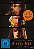 Strange Days (20th Anniversary Edition, 2 Discs)