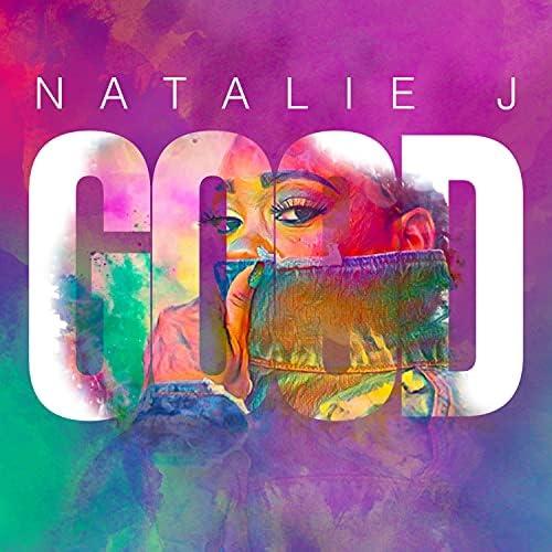 Natalie J