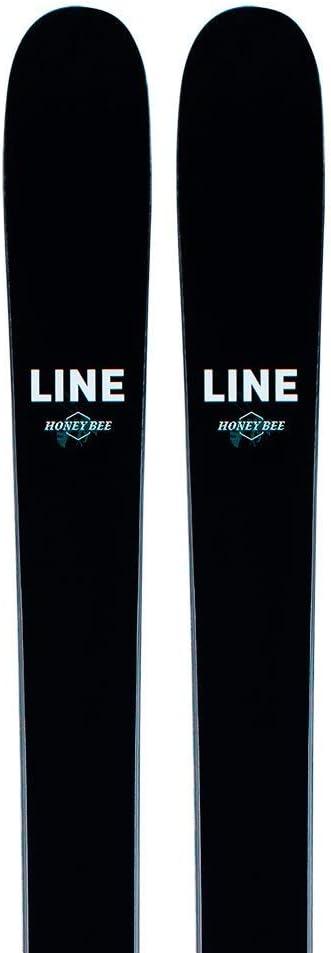 手数料無料 Line Honey 公式通販 Bee Womens Skis