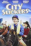 City Slickers: Special Edition (DVD)