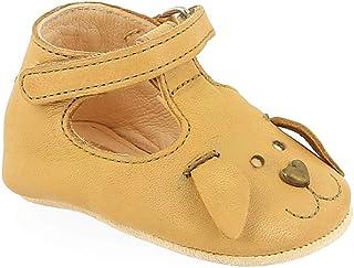 04a052b997bac Amazon.fr   Chaussons Chien   Chaussures et Sacs