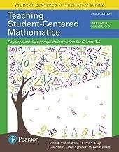 mathletics grade 4