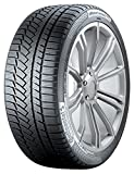Continental WinterContact TS 850 P XL M+S - 205/55R17 95V - Pneumatico Invernale