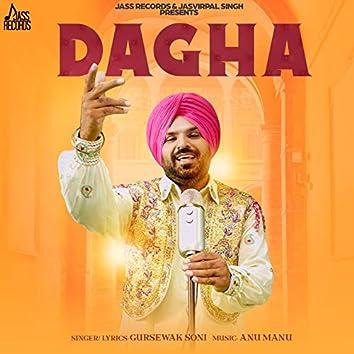 Dagha