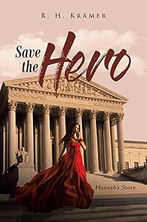 Save the Hero