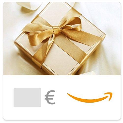 Buono Regalo Amazon.it - Digitale - Pacchetto regalo