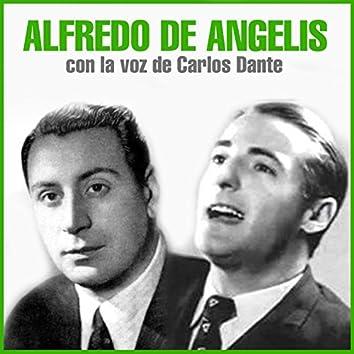Con la Voz de Carlos Dante