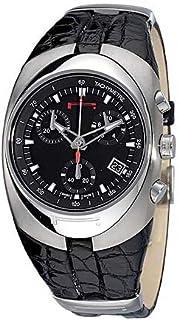 Pirelli - R7951902255 - Reloj