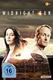 Midnight Sun - Die komplette 1. Staffel [3 DVDs]