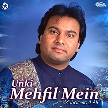 Unki Mehfil Mein