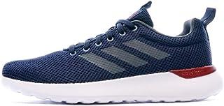 حذاء Adidas Lite Racer CLN