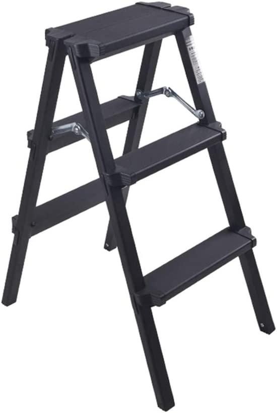 Multifunctional Industry No. 1 trust Engineering Ladder Folding Step Home Exte Stool