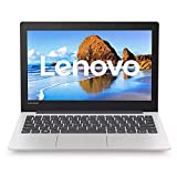 Lenovo 130S-11IGM 11.6' HD Laptop, Intel Celeron N4000, 4GB RAM, 64GB eMMC, 1-Year Office 365,...