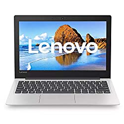 "Image of Lenovo 130S-11IGM 11.6"" HD...: Bestviewsreviews"