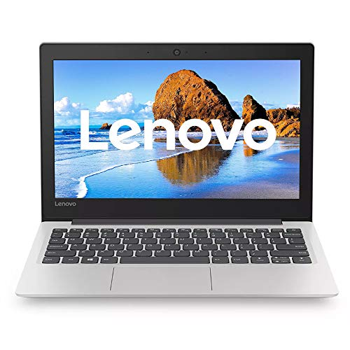 "Lenovo 130S-11IGM 11.6"" HD Laptop"