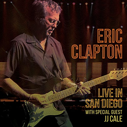 Got to Get Better in a Little While (with J. J. Cale) [Live at Ipayone Center, San Diego, CA, 3/15/2007]