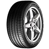 Neumáticos Goodyear EAGLE F1 ASYMMETRIC 5 225/45 R17 91 Y