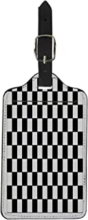 f87146ccc5c4 Amazon.com: Greys - Luggage Tags / Luggage Tags & Handle Wraps ...