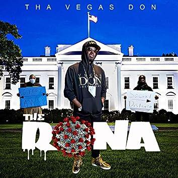 The Rona