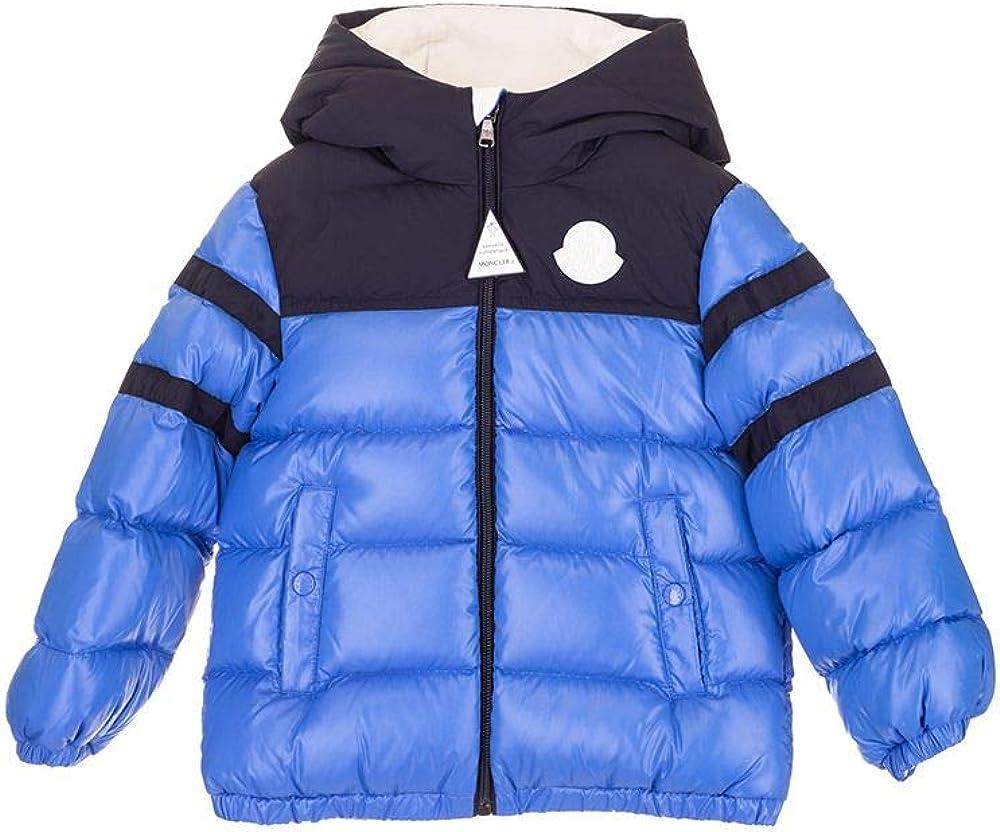 Moncler luxury fashion,piumino per bambino - ragazzo 1A5282068950720