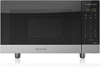 Amazon.es: 40-44 cm - Microondas con grill / Microondas ...
