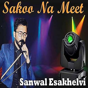Sakoo Na Meet