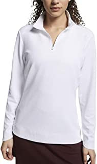Best nike dri fit uv golf shirts Reviews