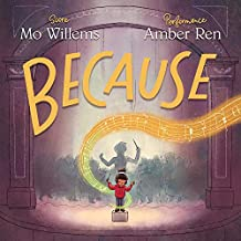 Best mo willems new book 2018 Reviews