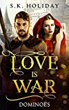 Ancient World Historical Romance
