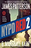 NYPD RED 2 (exclusive edition)