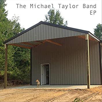 The Michael Taylor Band