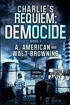Charlie s Requiem  Democide