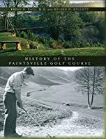 The History of the Paintsville Golf Course