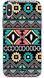 LA COQUERIE Wiko Slide Case Maya Effect Silicone Patterned
