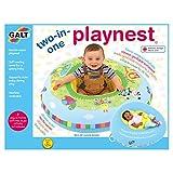 Galt Toys Activity & Entertainment