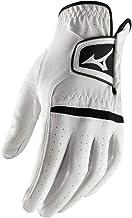 Mizuno 2020 Comp Men's Golf Glove