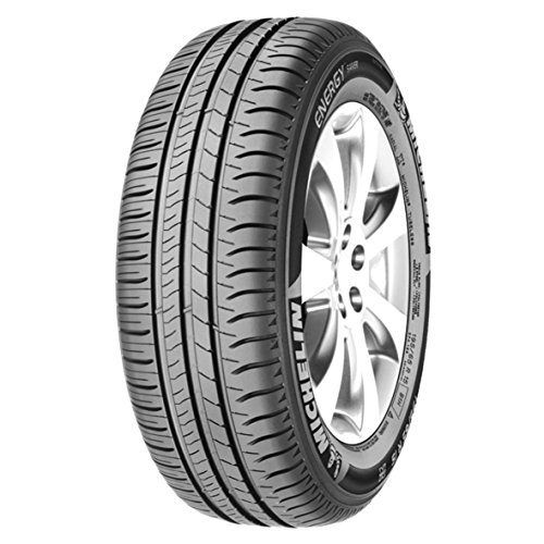 Michelin Energy Saver - 205/60R16 92V - Sommerreifen