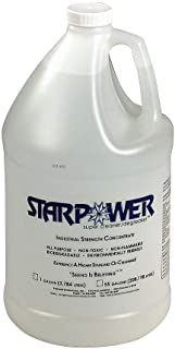 Cleaner Degreaser, Size 1 gal, PK4