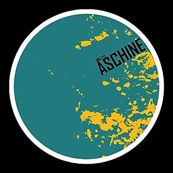 Aschine