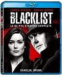 The Blacklist Stg.5 (Box 5 Br)