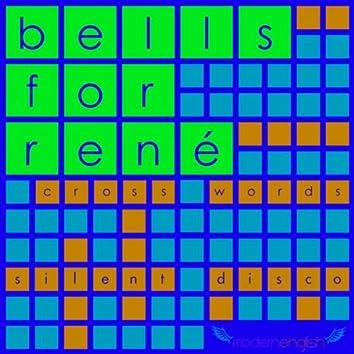 Crosswords / Silent Disco