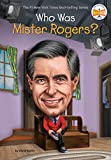 Who Was Mister Rogers? kids video games Feb, 2021