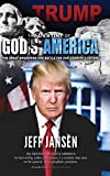 Trump: The Destiny of God's America