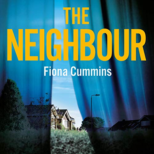 The Neighbour Titelbild