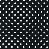 Gepunktet Poly Baumwolle Stoff gepunktet Material Textil