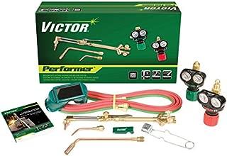 Victor 0384-2046 Performer Edge 300/540