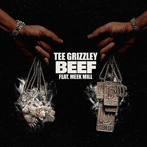 Tee Grizzley feat. Meek Mill
